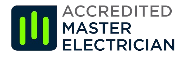 Master Electrician
